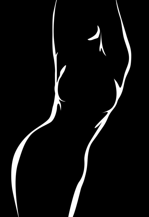 Tarif prostituée luxembourg